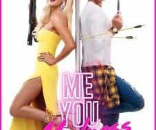 Me You Madness Moviesjoy