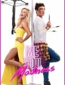 Me You Madness Moviesjoy