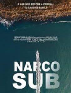 Narco Sub 2021 Moviesjoy