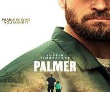 Palmer 2021 Moviesjoy
