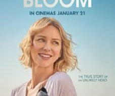 Penguin Bloom 2021 Moviesjoy