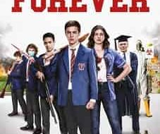 Schools Out Forever Moviesjoy