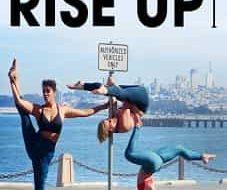 Strip Down Rise Up 2021 Moviesjoy