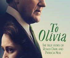 To Olivia Moviejoy