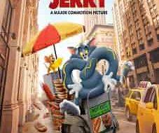 Tom and Jerry Moviesjoy