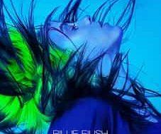 Billie Eilish The World's a Little Blurry Moviesjoy
