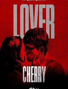 Cherry 2021 Moviesjoy