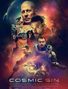 Cosmic Sin Moviesjoy