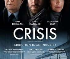 Crisis Moviesjoy