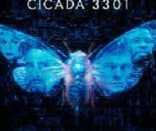 Dark Web Cicada 3301 Moviesjoy