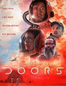 Doors Moviesjoy