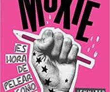 Moxie Moviesjoy