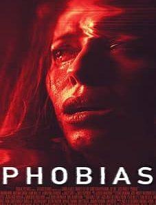 Phobias Moviesjoy