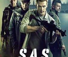 SAS Red Notice Moviesjoy