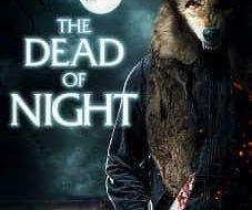 The Dead of Night Moviesjoy