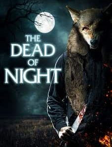 The Dead of Night Moviesjoy