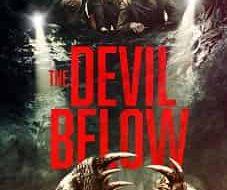 The Devil Below Moviesjoy