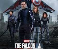 The Falcon and the Winter Soldier S1E1 Moviesjoy