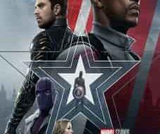 The Falcon and the Winter Soldier S1E2 Moviesjoy