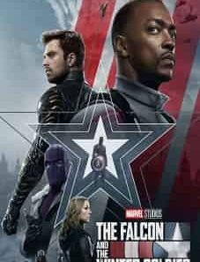 The Falcon and the Winter Soldier S1E2 Moviesjoy