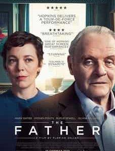 Father Moviesjoy