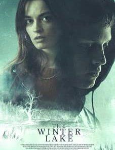 The Winter Lake Moviesjoy