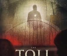 the toll Moviesjoy