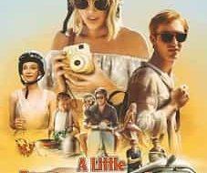A Little Italian Vacation Moviesjoy