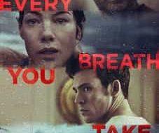 Every Breath You Take Moviesjoy