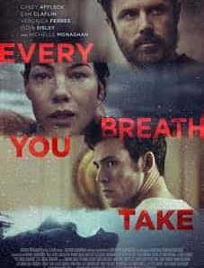 Every Breath You Take Moviesjoy