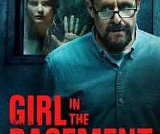 Girl in the Basement Moviesjoy