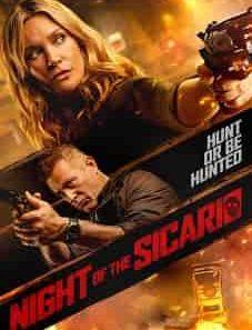 Night of the Sicario Moviesjoy