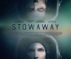 Stowaway 202
