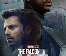 Falcon and Winter Soldier E3 Moviesjoy