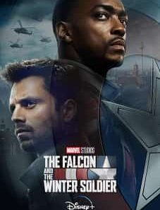 Falcon and Winter Soldier E3 Moviesjoy