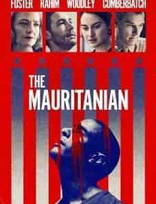 Mauritanian Moviesjoy