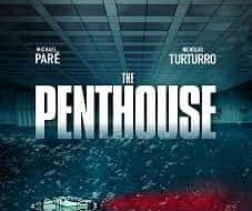 The Penthouse Moviesjoy