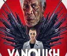 Vanquish Moviesjoy