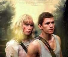 chaos walking Moviesjoy