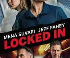 Locked In 2021