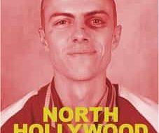 North Hollywood 2021