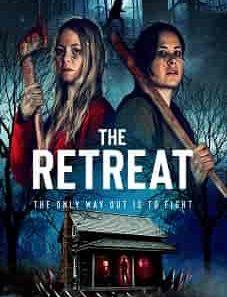 The Retreat 2021