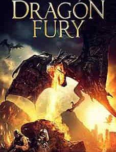 Dragon Fury 2021
