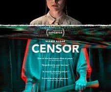 Censor 2021