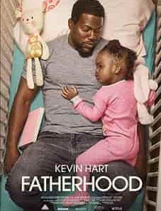 Fatherhood 2021