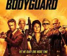 Hitmans Wifes Bodyguard 2021