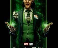 Loki Journey Into Mystery S1 E5