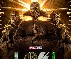 Loki The Nexus Event S1 E4