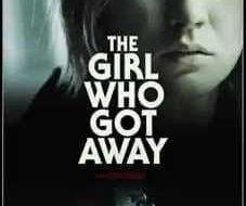 Girl_Who_Got_Away_2021