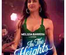 In_the_Heights_2021